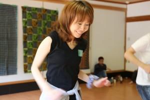 OTO遊び@那珂川 四季彩館